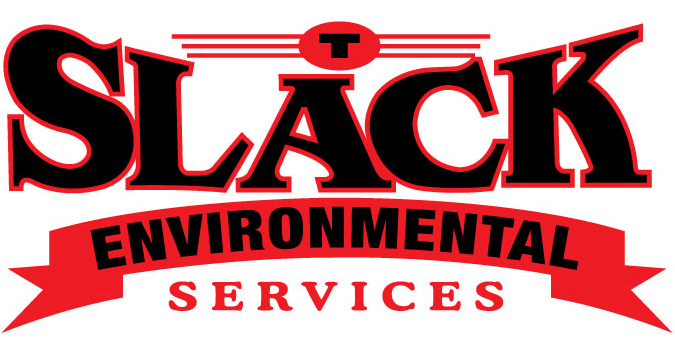 Environmental Contracting Business