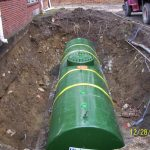 Oil Tank Installation NJ Info Guide