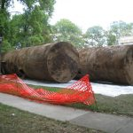 oil tank removal nj