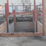 oil tank installation nj