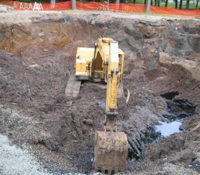 site remediation nj