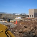 nj environmental construction