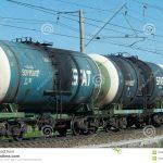 commercial oil tanks nj